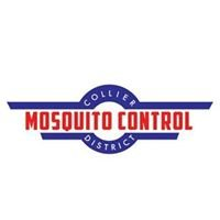 Collier Mosquito Control District