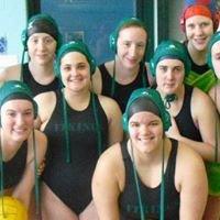 Portland State University Water Polo Club