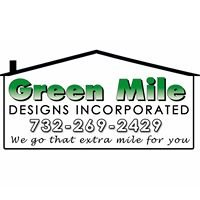 Green Mile Designs Incorporated