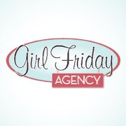 Girl Friday Agency