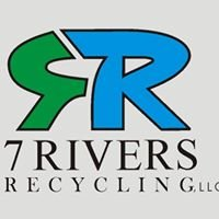 7 Rivers Recycling, LLC