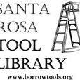 Santa Rosa Tool Library
