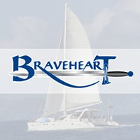 Braveheart Catamaran Charters