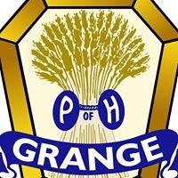 Cheshire Grange