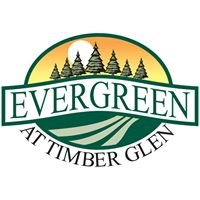 Evergreen At Timber Glen