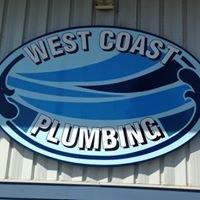 West Coast Plumbing