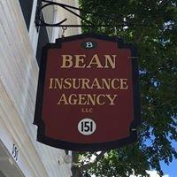 Bean Insurance Agency