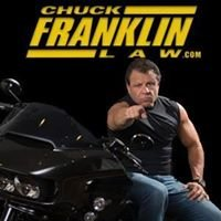 Chuck Franklin Law