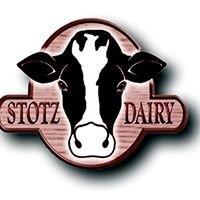 Stotz Dairy