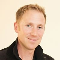 Sean Nielsen, Realogics Sotheby's International Realty