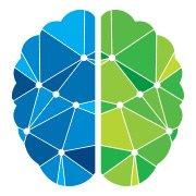 NeuraPerformance