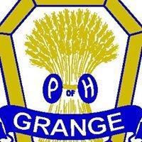Long Beach Grange #667
