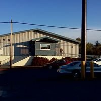 Port Angeles Moose Lodge #996