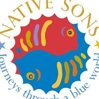 Native Sons Dive Shop