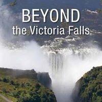 Beyond The Victoria Falls