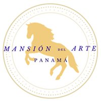 La Mansion del Arte Panama