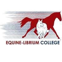 Equine-Librium College, Plettenberg Bay