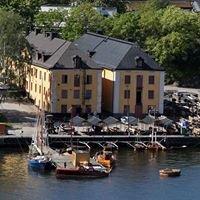 Skeppsholmens folkhögskola