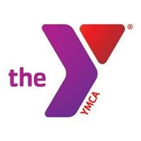 South County YMCA