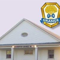 Winchester Grange No. 74