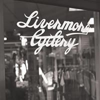 Livermore Cyclery Dublin