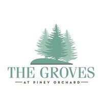 Groves at Piney Orchard