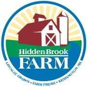 Hidden Brook Farm