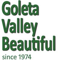 Goleta Valley Beautiful