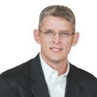 Harp Real Estate Group, Century 21 HTB, Billings, MT