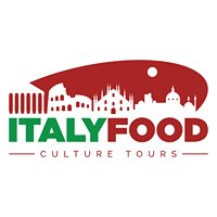 Italy City Tours