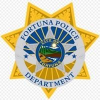 Fortuna Police Department