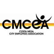 Costa Mesa City Employees Association (CMCEA)