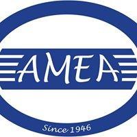 Anaheim Municipal Employees Association