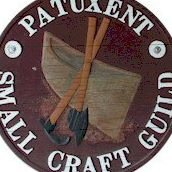 Patuxent Small Craft Guild