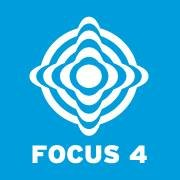 Focus 4 - Promotions and Marketing