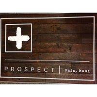 PROSPECT_Paia