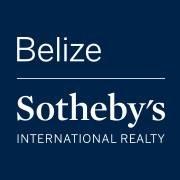 Belize Sotheby's International Realty