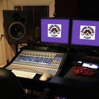 Dawg Pound Studios
