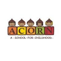 Acorn School
