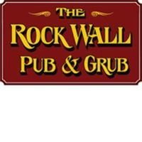 The Rock Wall Pub And Grub