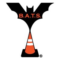 BATS Traffic Solutions, Inc.