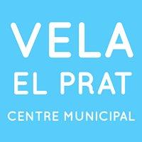 Vela El Prat