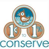 1% To Conserve Galveston Island