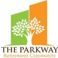 The Parkway Retirement Community