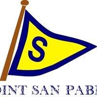 Point San Pablo Yacht Club