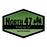 North 47 Brewing Co.