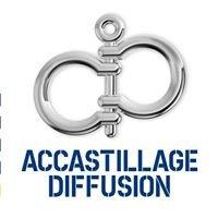 Accastillage Diffusion Sanxenxo & Eolo Nautica