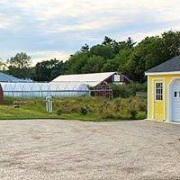 Carder Farm LLC