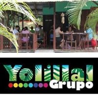 Grupo Yolillal