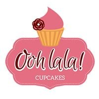 Ooh La La Cupcakes.